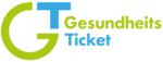 Gesundheits-Ticket-Logo