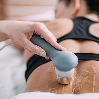 Koerperarbeit-Leipzig-Praxis-Physikalische-Therapien-Elektrotherapie-Ultraschalltherapie